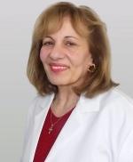 Aziza Sedrak, MD