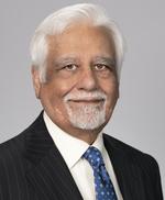 Deepak Setia, MD