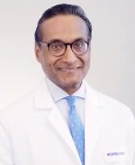 Mohamed Shahjahan, MD