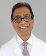 Shams A. Shakil, MD, PhD, MS