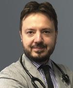 Maxim Shulimovich