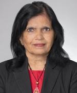 Pushplata Siroya, MD
