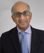 Mahalingam Sivakumar, MD