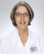 Holly Thompson, MD