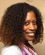 Tahisha Tolbert, MD