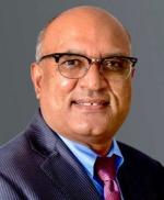 Asmat Ullah, MD