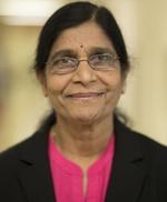 Saimamba Veeramachaneni, MD