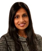 Haritha Veeramachaneni, MD