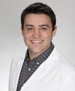 Jonathan Weisiger, MD