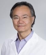 Neil Yang, MD