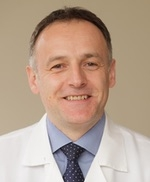 Dmitry Youshko, MD