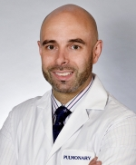 John Zeibeq, MD