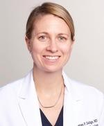 Kristen Zeligs, MD