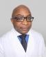 Adebayo Adeyinka, MD