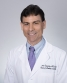 James Gasperino, MD, PhD, MPH, DABT