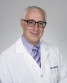Joshua Kalowitz, MD