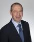Dr Steven Kushnick