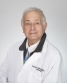 David J Sussman, MD