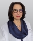 Gloria Rapoport, MD