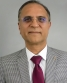 Vipul Kothari, MD, Children's Health Center