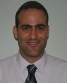 Daniel Masri, MD