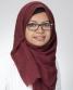 Farzana Afroza, MD
