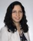 Anjali Bakshi, MD