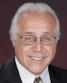 Jeffrey Birnbaum, MD