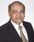 Srinivas Kesanakurthy, MD