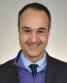 Kevin Khodabakhsh, MD