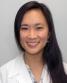 Virginia Lin, MSN, CPNP