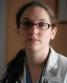 Heather MacAdam, MD