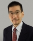 Kenji Miyasaka, MD
