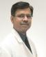 Kannan Muralikrishnan, MD