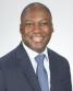 Louisdon Pierre, MD