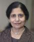 Sirisha Rani Tikko, MD