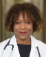 Sherlene Trotman, MD