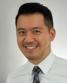 Kevin Tsai, MD