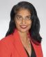 Pratibha Vemulapalli, MD