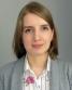 Anna Zylak, MD