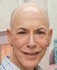Alan Stein, MD