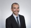 Juan Robles, MD