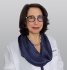 Gloria Rapoport, MD