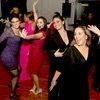 Dancers at Brooklyn Hospital Foundation 2019 Founders Ball