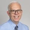 Dr. Leonard Berkowitz, Chair of Infectious Diseases