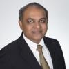 Srinivas Kesanakurthy, MD, Director, The Brooklyn Heart Center & Cardiac Catheterization Lab