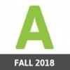 Leapfrog Grade A Fall 2018