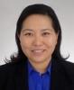 Irene Lou, MD