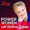 Power Women with Victoria Schneps