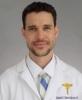 Eduardo J. Quintero, MD